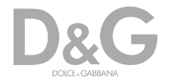 marque-Dolce_Gabbana-opticien_proximite