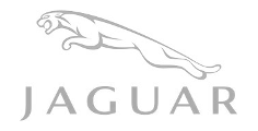 marque-Jaguar-opticien_proximite