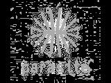 marque-Parasite-opticien_proximite