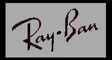 marque-Ray-ban-opticien_proximite