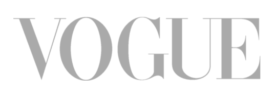 marque-vogue-opticien_proximite