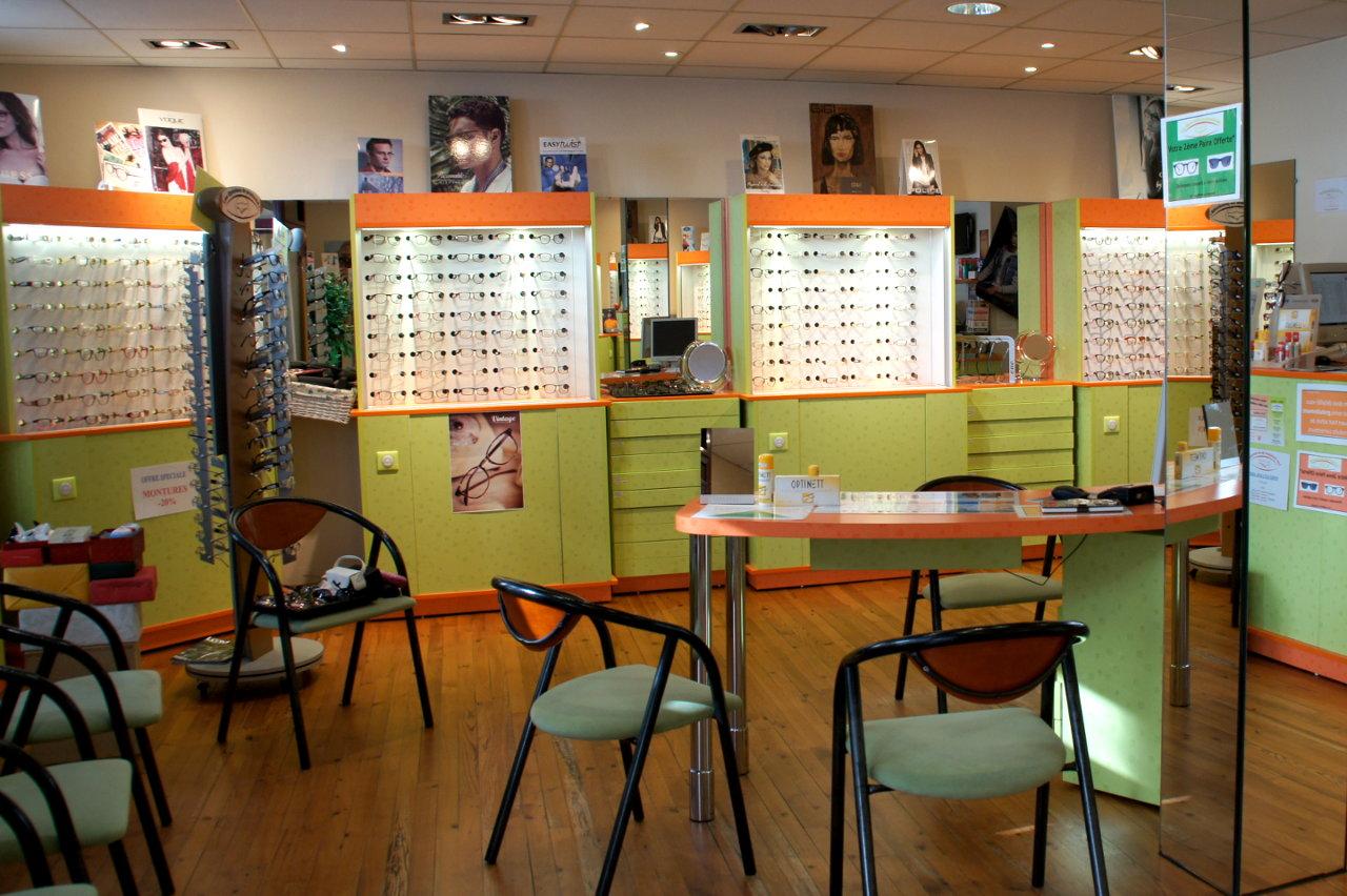 Albret-Tartas-Opticiens-de-Proximité