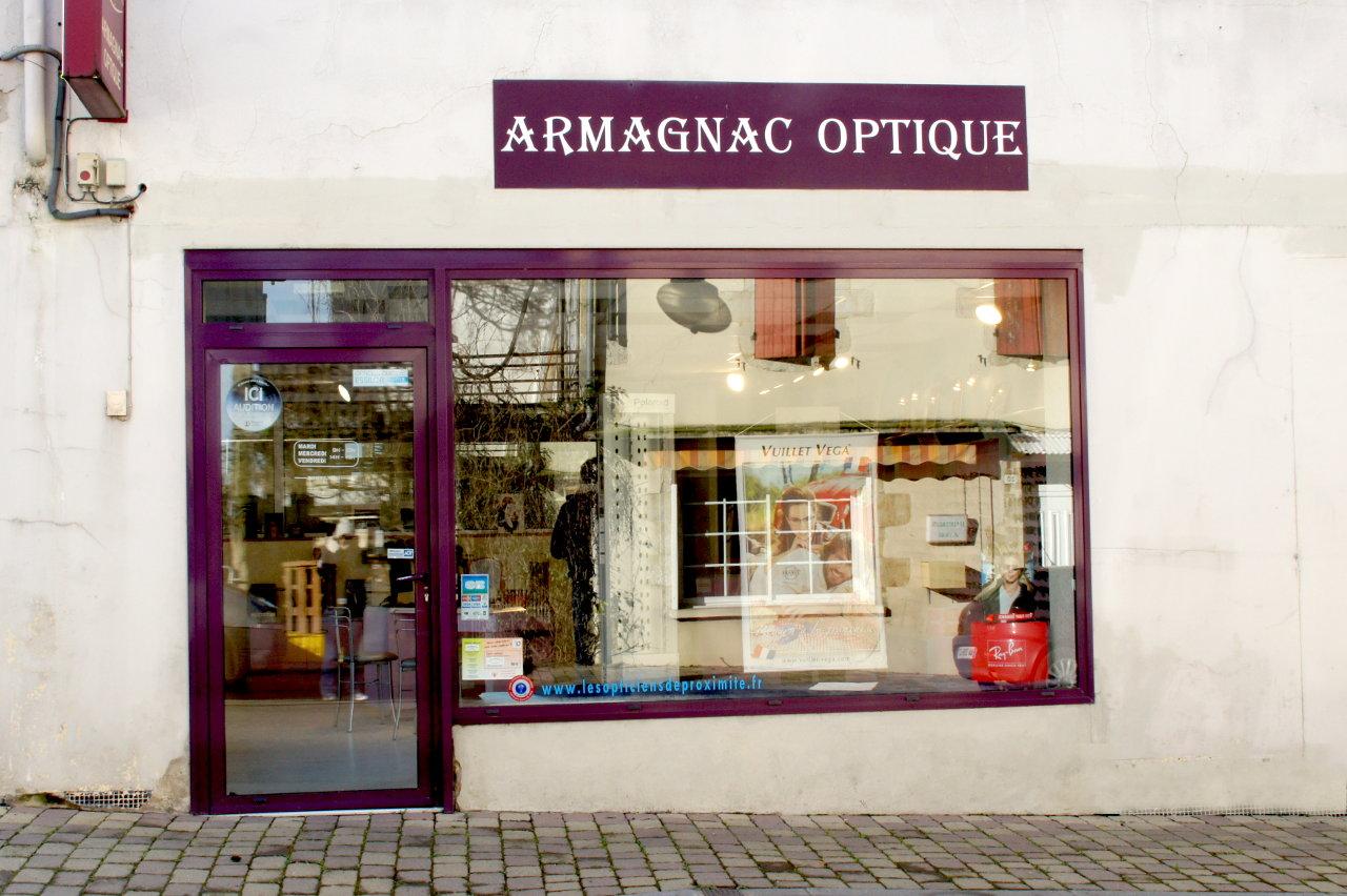 Armagnac-Cazaubon-Opticiens-de-Proximité