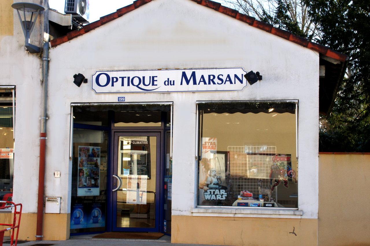Villeneuve-Optique-du-Marsan5