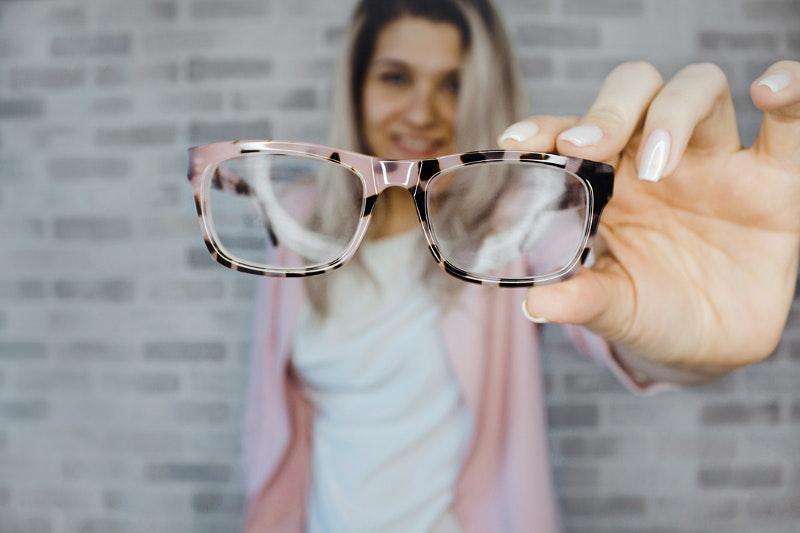 basse-vision-opticiens-de-proxitmité