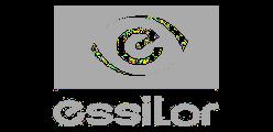 marque-Essilor-opticien_proximite