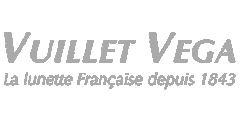 marque-Vuillet-opticien_proximite
