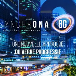 syncrona-8G-opticiens-de-proximité