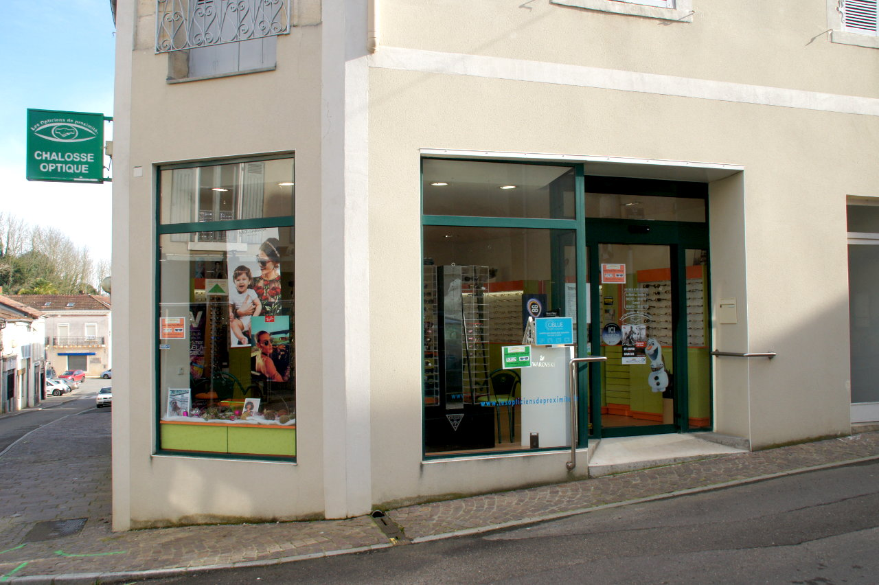 Chalosse-St-Sever-Opticiens-de-Proximité