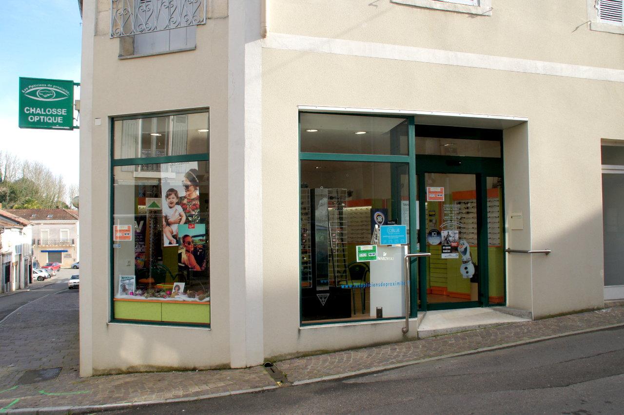 Chalosse-St-Sever-Opticiens-de-Proximité
